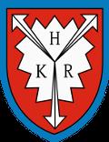 Helsinghausen